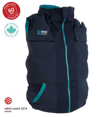 Snug Vest - 60 Day Money Back Guarantee
