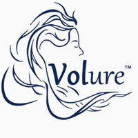 VOLURE HAIR BOUTIQUE