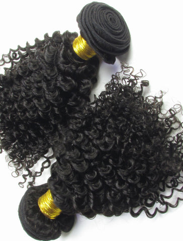 PERUVIAN HAIR NATURAL WAVE