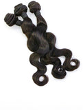BRAZILIAN HAIR BODY WAVE - 3