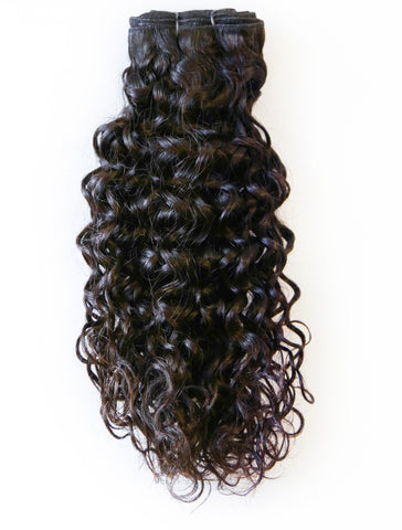 BRAZILIAN HAIR DEEP WAVE