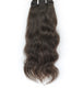 BRAZILIAN HAIR NATURAL WAVE - 3