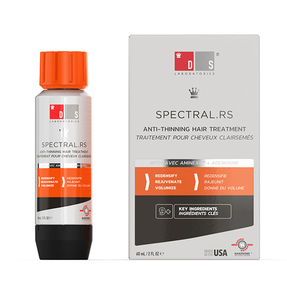 SPECTRAL RS  60ml