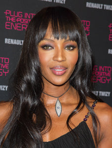 FULL LACE WIG CELEBRITY STYLE