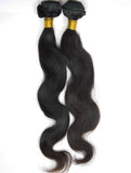 MALAYSIAN HAIR BODY WAVE - 3