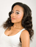 PERUVIAN HAIR BODY WAVE - 1