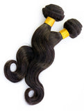PERUVIAN HAIR BODY WAVE - 3