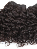 INDIAN HAIR DEEP CURL - 2