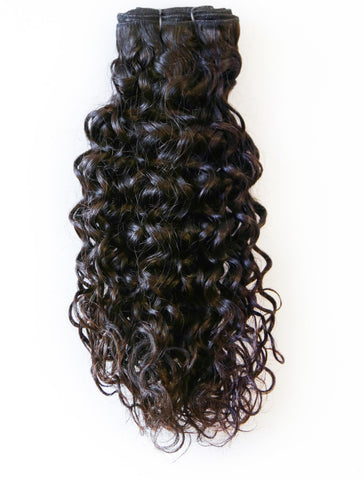 INDIAN HAIR DEEP CURL