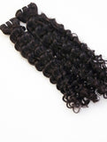 PERUVIAN HAIR DEEP WAVE - 3