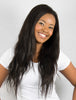PERUVIAN HAIR NATURAL WAVE - 1