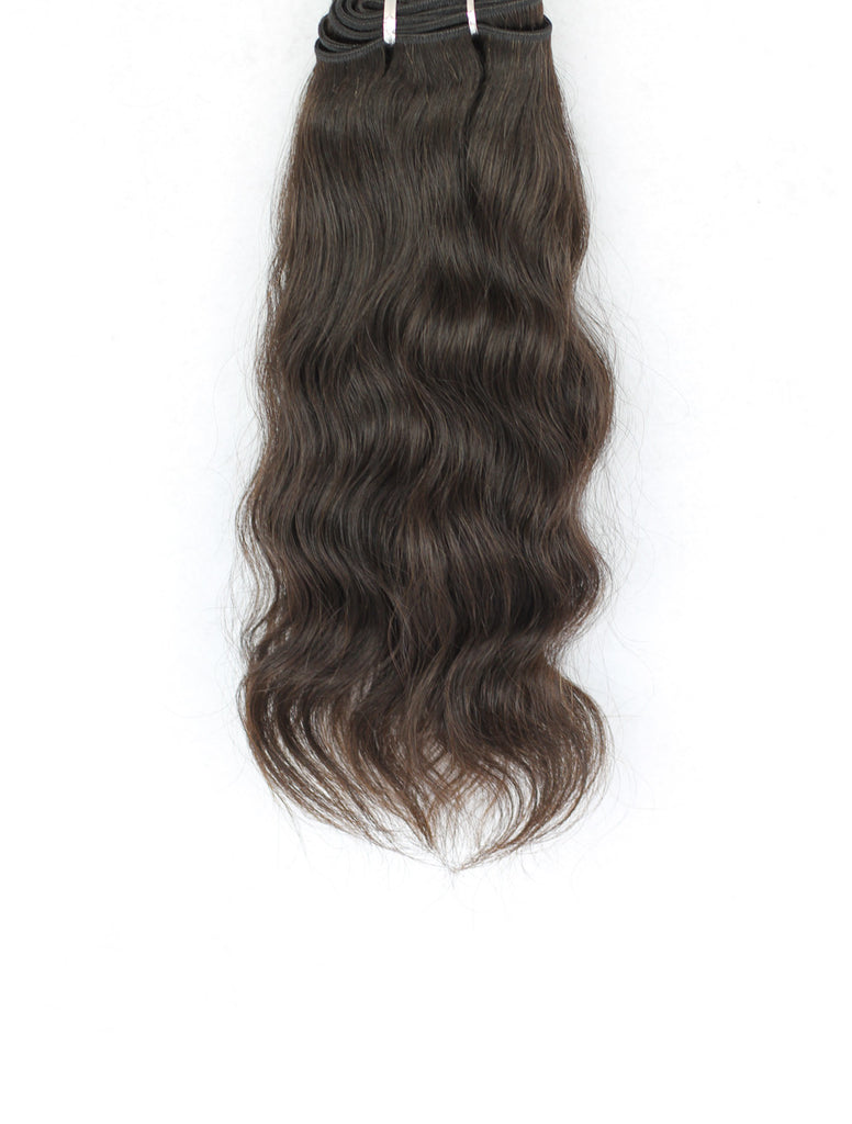 INDIAN HAIR NATURAL WAVE