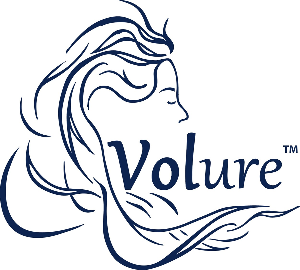 Volure-Hair
