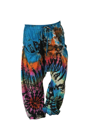 Meltdown Jam Pants