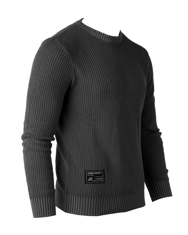 Waylon Knit Sweater