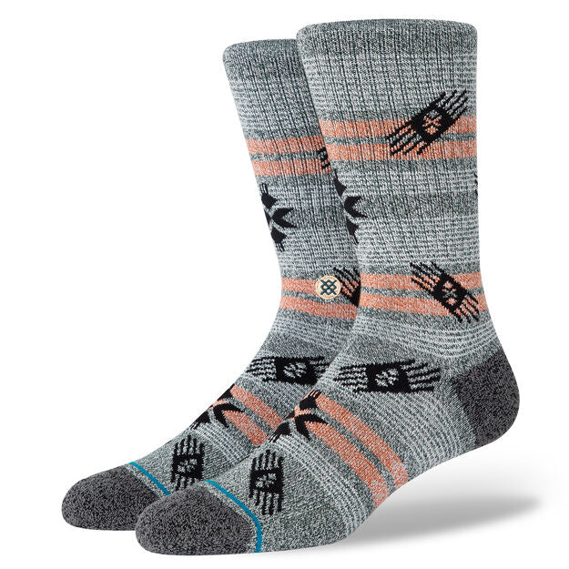Mcdermitt Socks