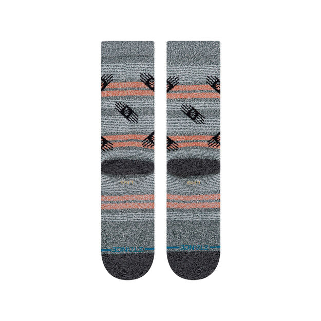 Load image into Gallery viewer, Mcdermitt Socks