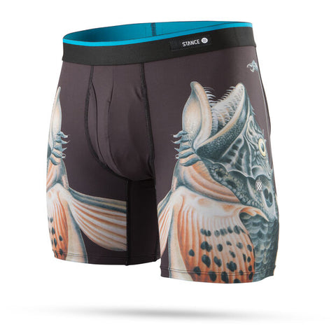Deep Sea Boxer Brief