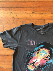 Journey Escape World Tour '81 & '82 Tee