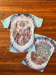 Grateful Dead 30th Anniversary Tee