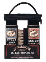 Bickmore Hat Care Kit
