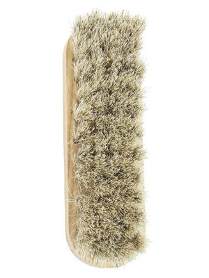Bickmore Hat Brush