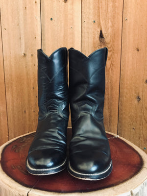 Load image into Gallery viewer, Justin Boots M Sz 11