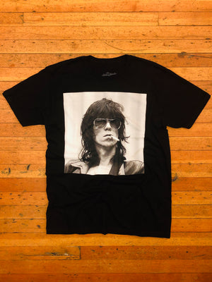 Load image into Gallery viewer, Keith Richards Tee