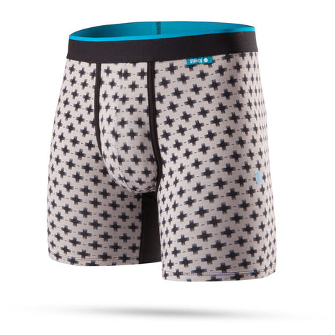 Native Boxer Brief
