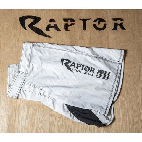 Raptor WOD Shorts