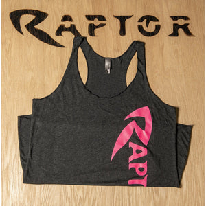 Women Tank Top Compete For A Cure