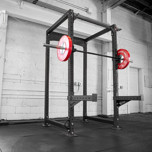 Rex Series Power Rack (Craft)