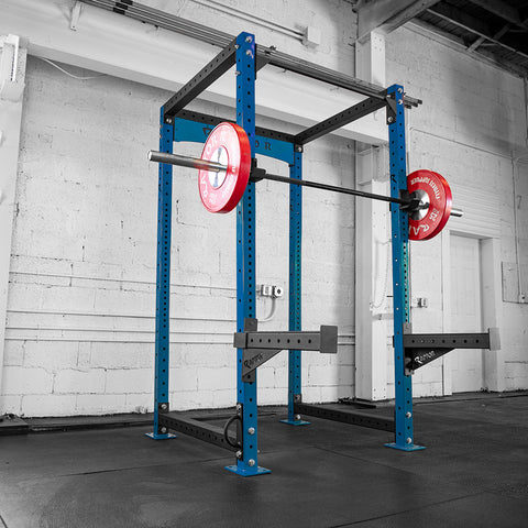 Image of Rex Series Power Rack (Craft)