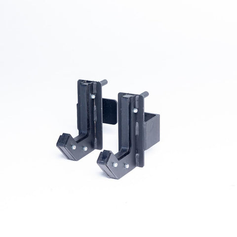 Image of Rex Series Single Squat Stands