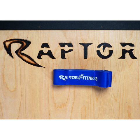 Resistance bands made of 100 rubber that will help you work on mobility stretching assisted movements or working against resistance. Elastic Rubber Bands.