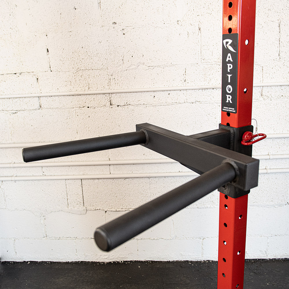 Rex Series Folding Rack (Craft)