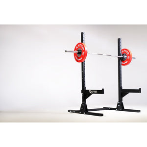 Raptor Series Squat Stand