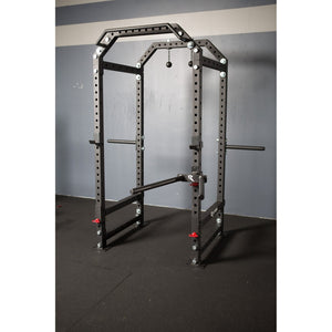 DLX Series Power Rack