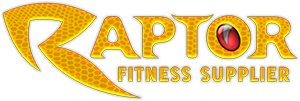 Raptor Fitness Supplier