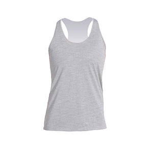 WOMENS - BREEZE TECH TANK
