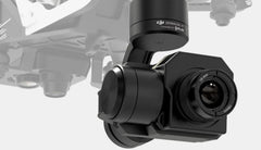 thermal camera for dji drone
