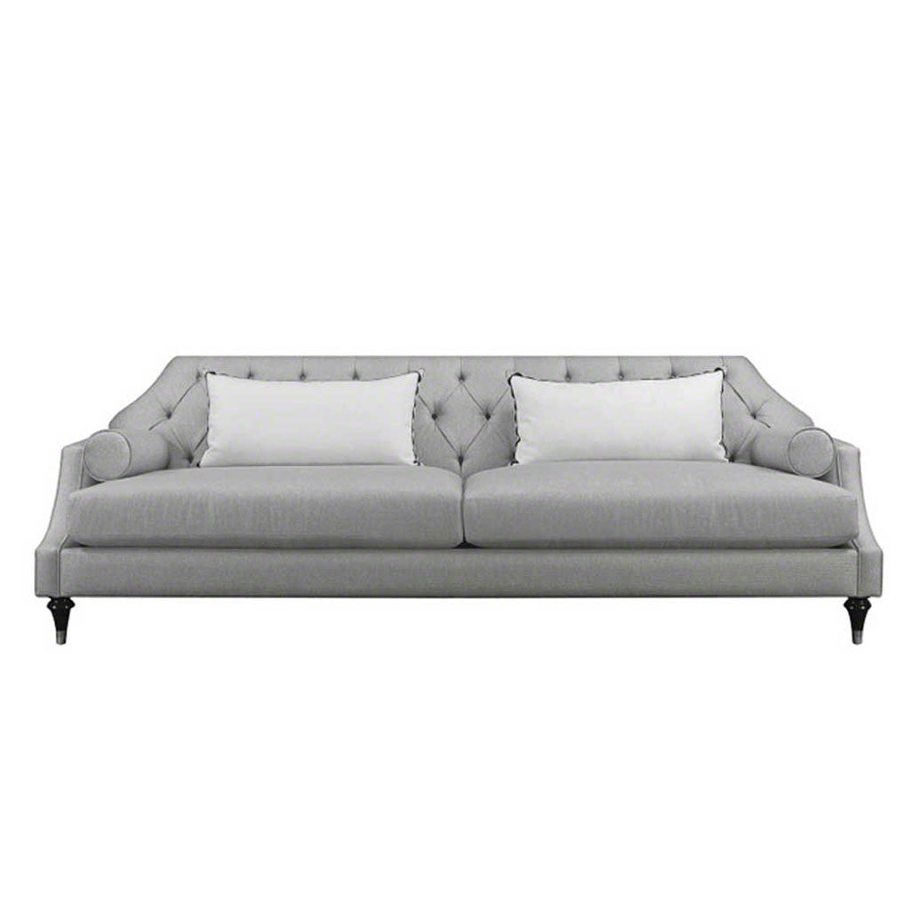 """Leather Sofa Repairs Bromley: Products Tagged """"Sofas & Loveseats"""" Page 5"""