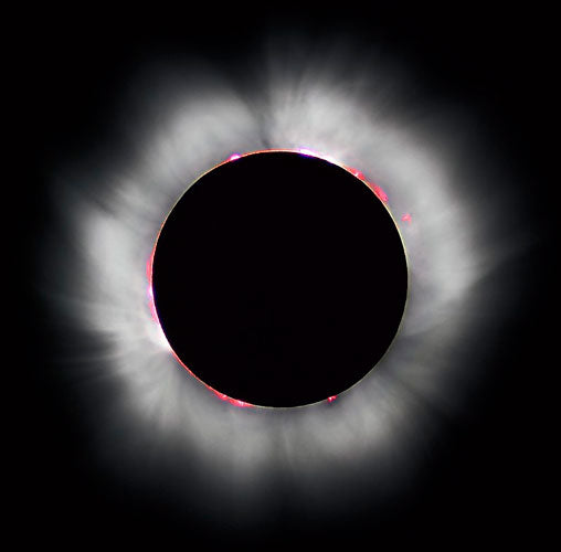 solar-eclipse-halo