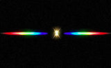 linear diffraction slides