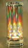 Rainbow Crystal Prism Candle Lantern- The Love Lantern