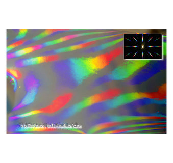 diffraction grating sheets