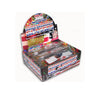 American Flag Fireworks Glasses Retail Display