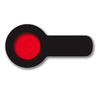 Spyglass Decoder - Red