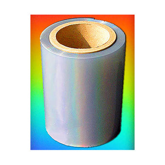 diffraction grating roll