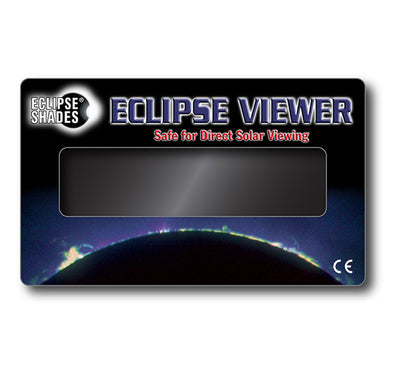 St. Louis Eclipse Eclipse Task Force - Eclipse Viewers Special - BLUE